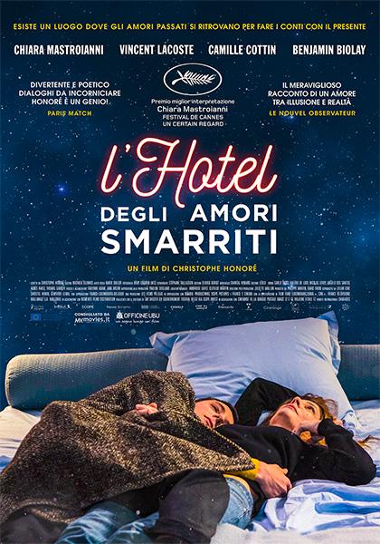 lhotel-degli-amori-smarriti-poster