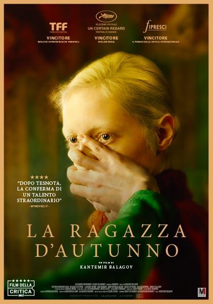 la-ragazza-dautunno-poster