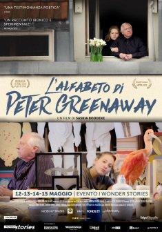 lalfabeto-di-peter-greenaway-02