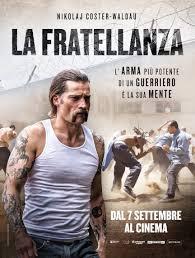 la-fratellanza-poster