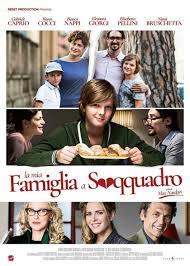 la-mia-famiglia-a-soqquadro-poster
