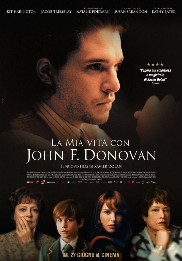 la-mia-vita-con-john-f-donovan-poster