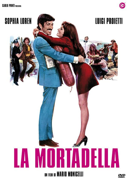 la-mortadella-02