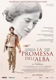 la-promessa-dellalba-poster-ita