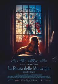 la-ruota-delle-meraviglie-poster