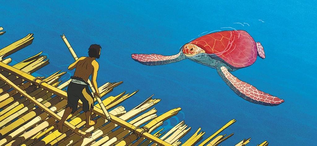 la-tartaruga-rossa-01