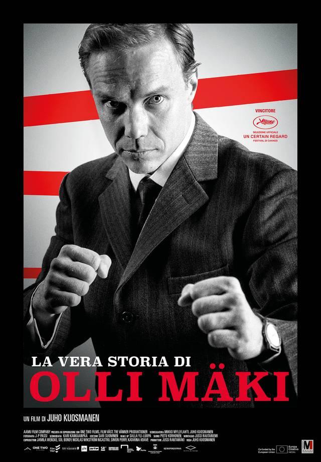 la-vera-storia-di-olli-maki-poster