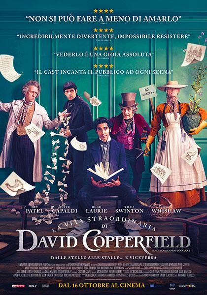 la-vita-straordinaria-di-david-copperfield-poster