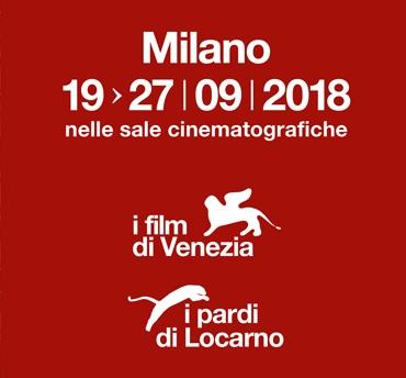 le-vie-del-cinema-2018-logo-piccolo