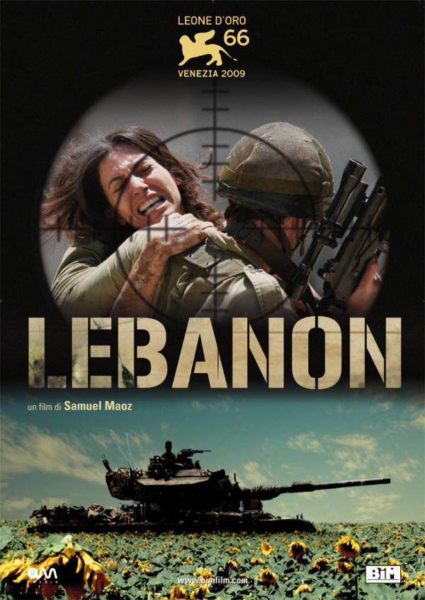 lebanon-poster