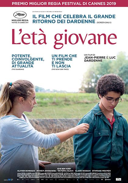 leta-giovane