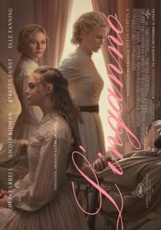 linganno-poster