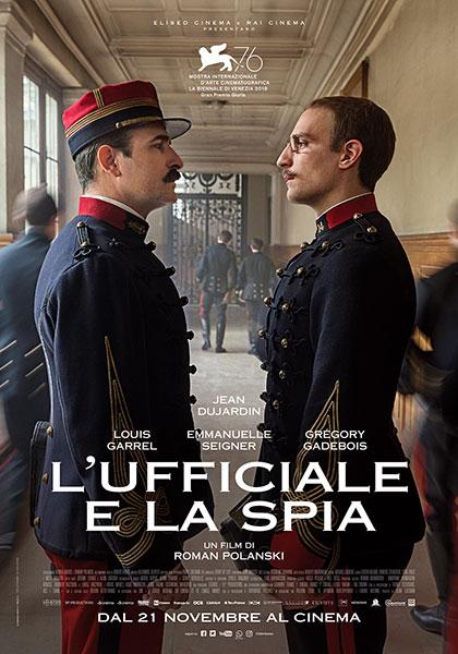 lufficiale-e-la-spia