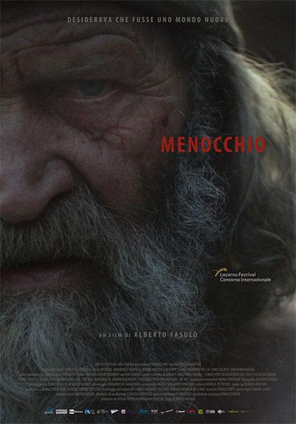 menocchio-poster-ita