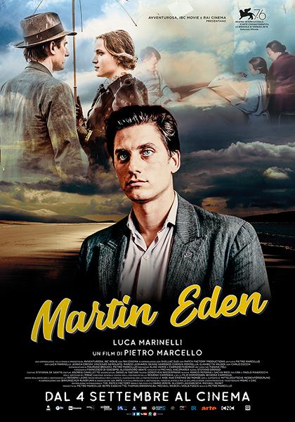 martin-eden-poster