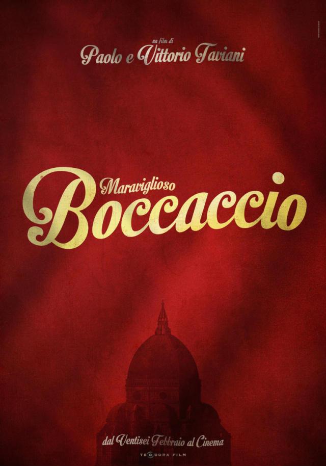 Meraviglioso_Boccaccio_Poster