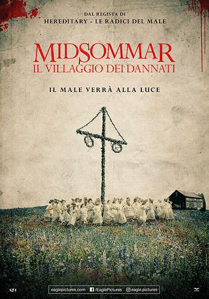 midsommar-il-villaggio-dei-dannati-poster