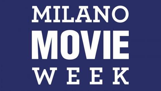 milano-movie-week-02