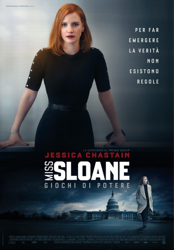 miss-sloane-giochi-di-potere-01