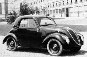 motori-ruggenti-01
