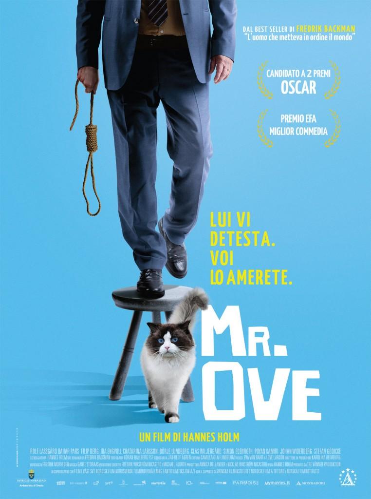 mr-ove-poster