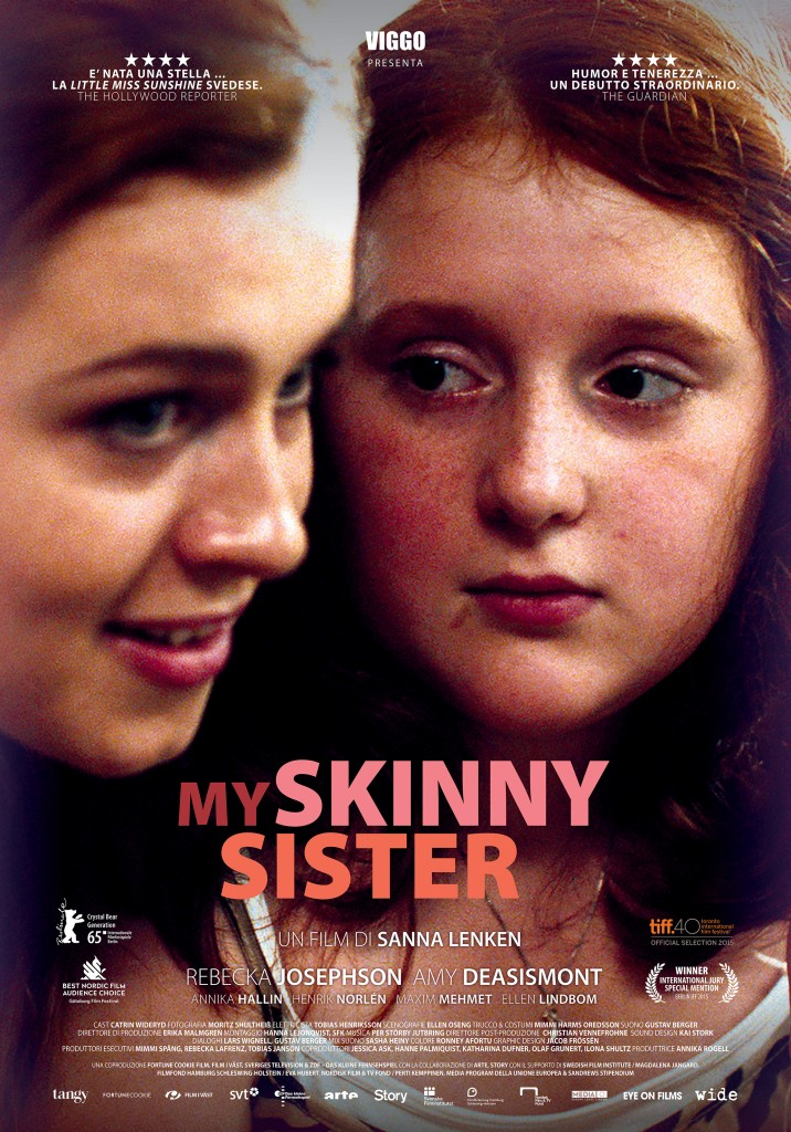my-skinny-sister-poster