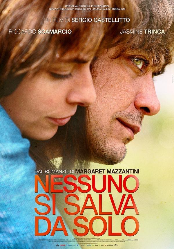NESSUNO-SI-SALVA-DA-SOLO-poster-locandina-2015
