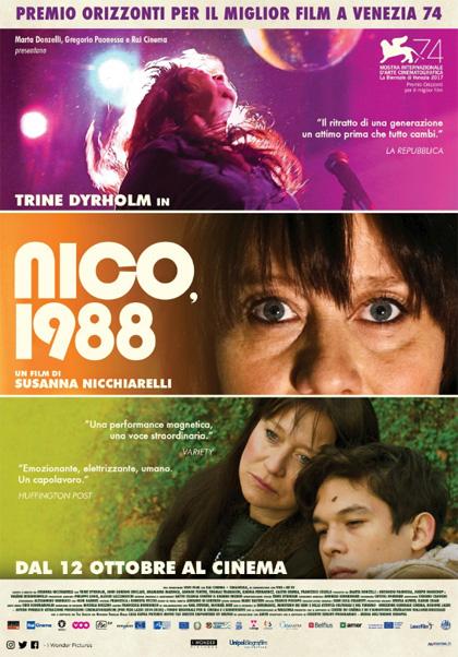 nico-1988