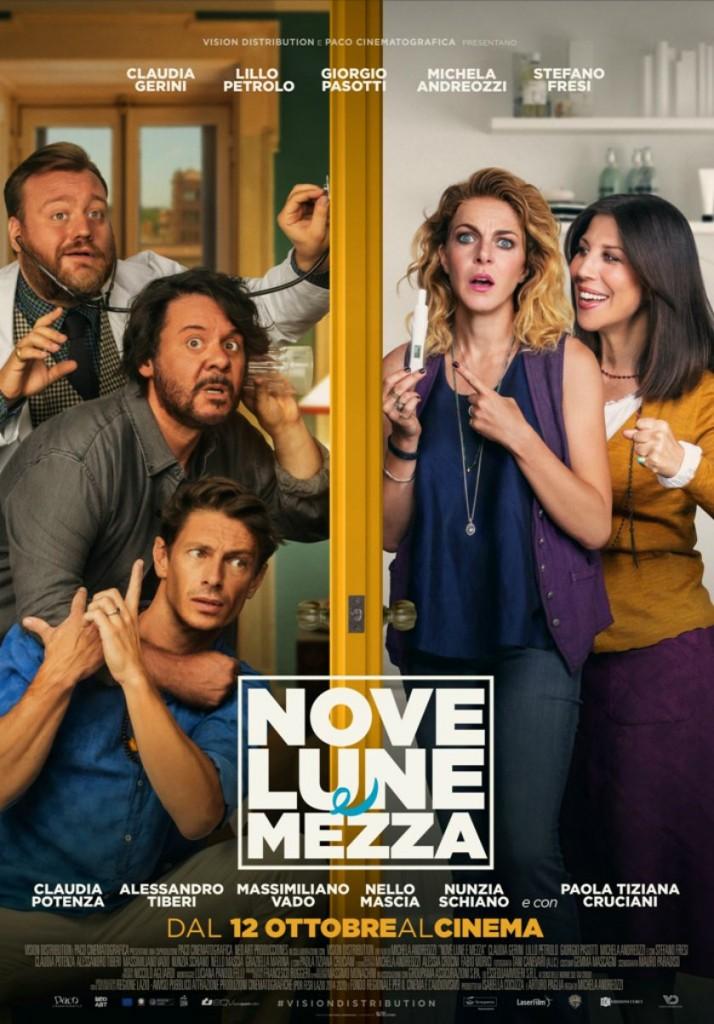 nove-lune-e-mezza-poster