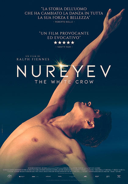 nureyev-the-white-crow-poster