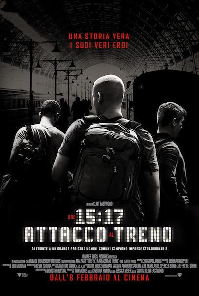ore-15-17-attacco-al-treno