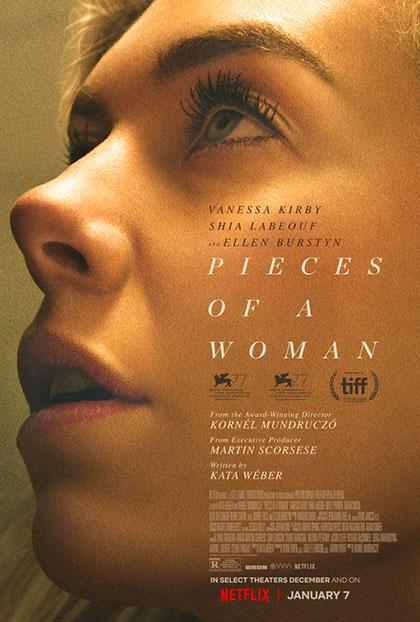 pieces-of-a-woman-locandina