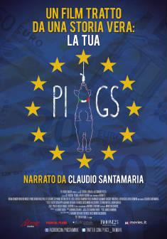 piigs-poster