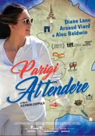 parigi-puo-attendere-poster