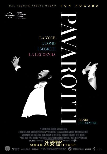pavarotti_loc