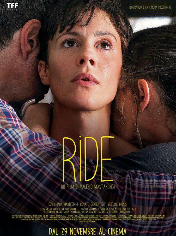 ride-poster-ita