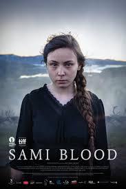 sami-blood