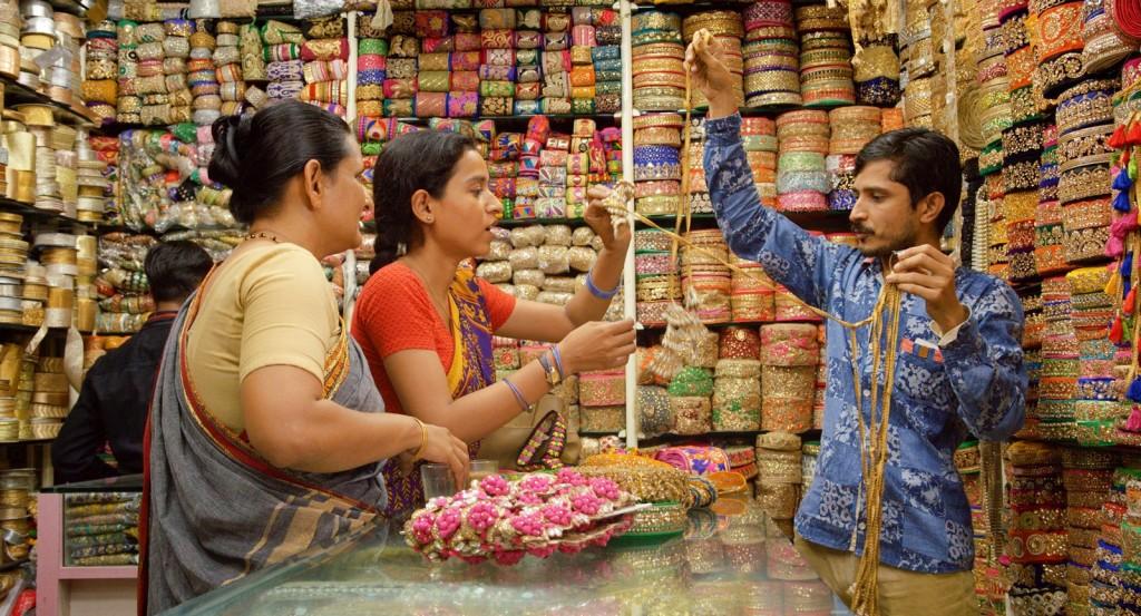 sir-cenerentola-a-mumbai-01