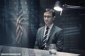 Snowden 01