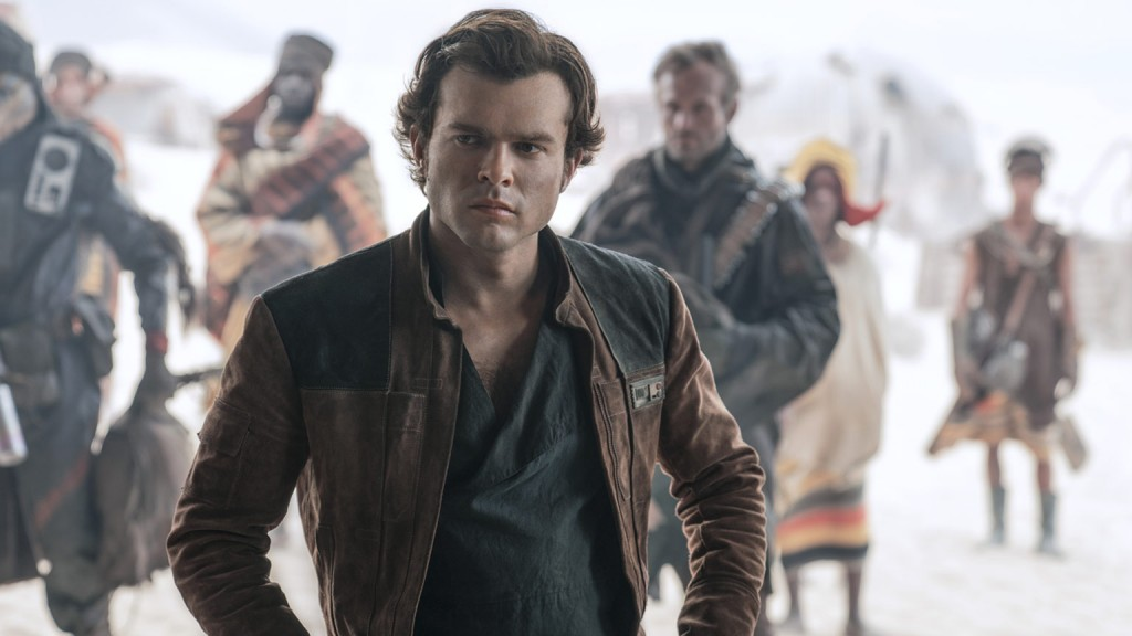solo-a-star-wars-story-01