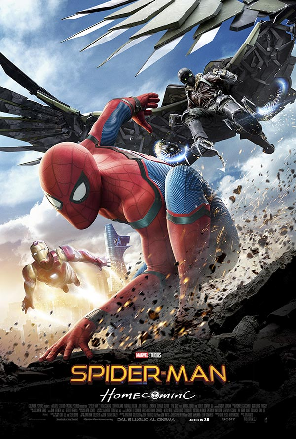 spider-man-homecoming-poster-italia