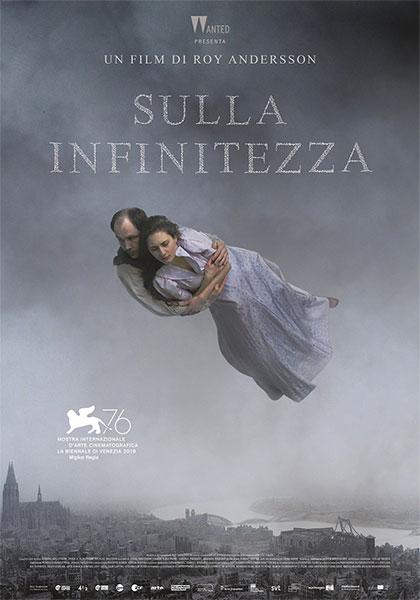 sullinfinitezza-poster
