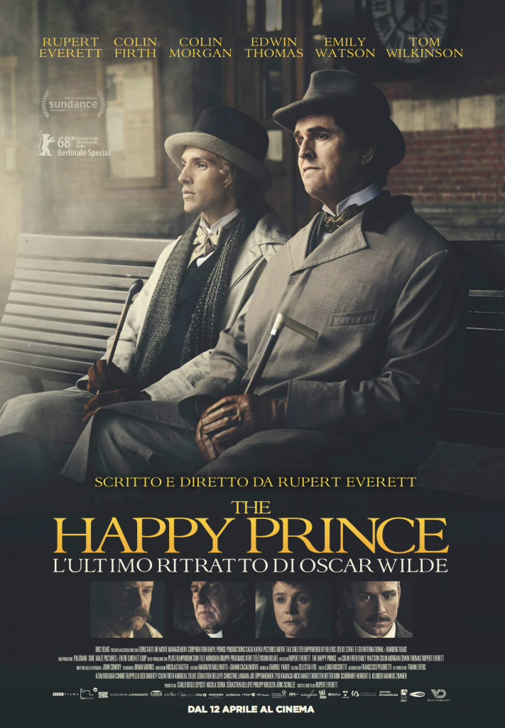 the-happy-prince-poster