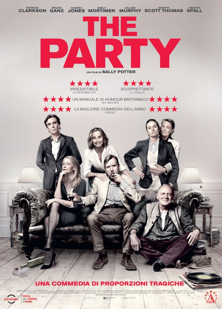 the-party-poster