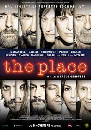 the-place-poster