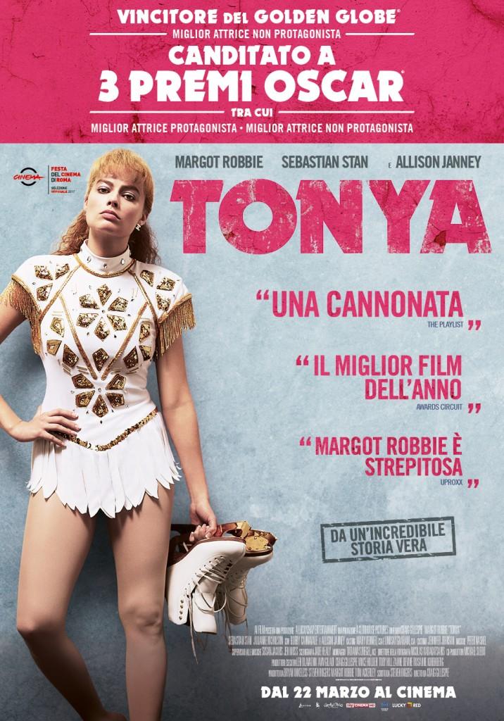 tonya-poster