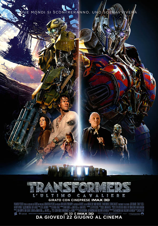 transformers-lultimo-cavaliere-poster