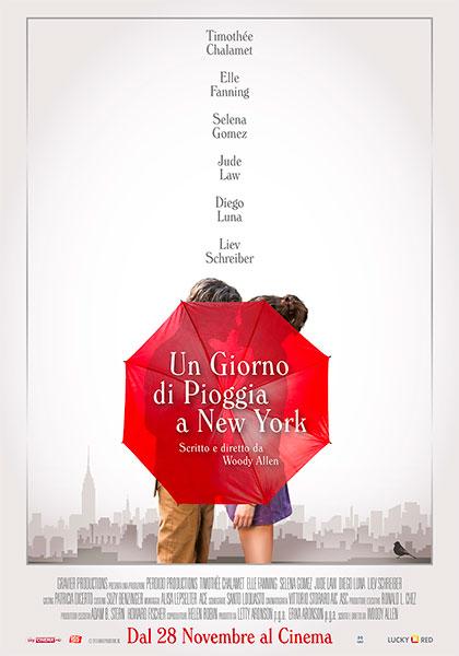 un-giorno-di-pioggia-a-new-york