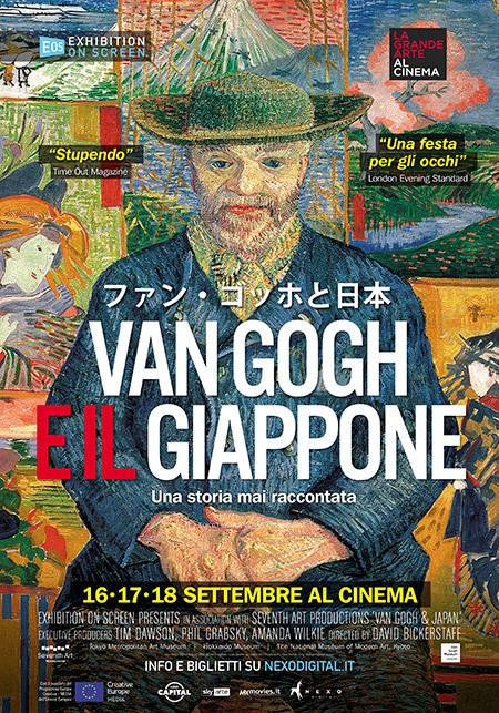van-gogh-e-il-giappone-poster