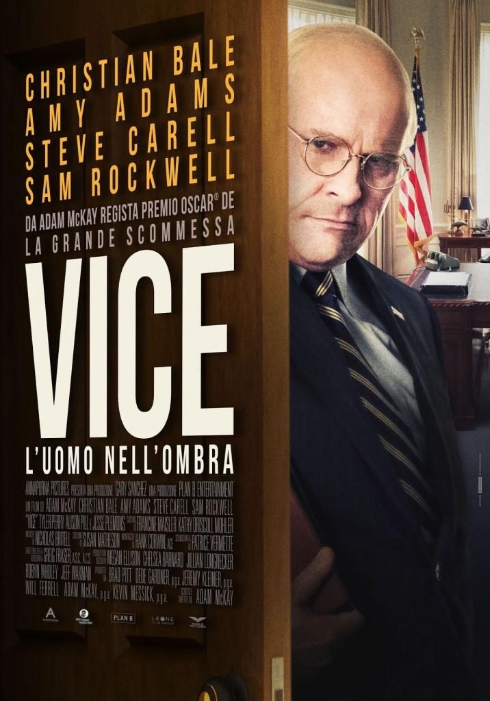 vice-luomo-nellombra-poster-ita
